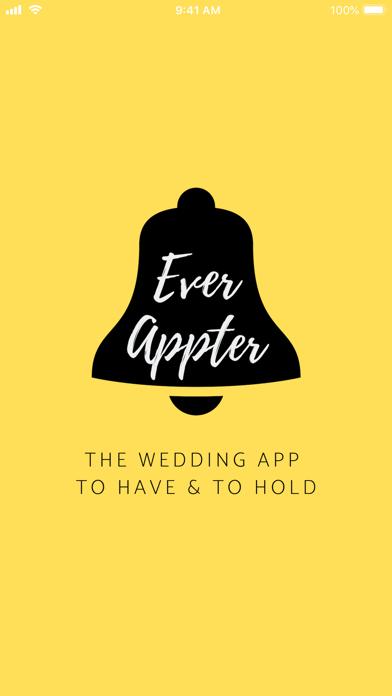 点击获取Ever Appter