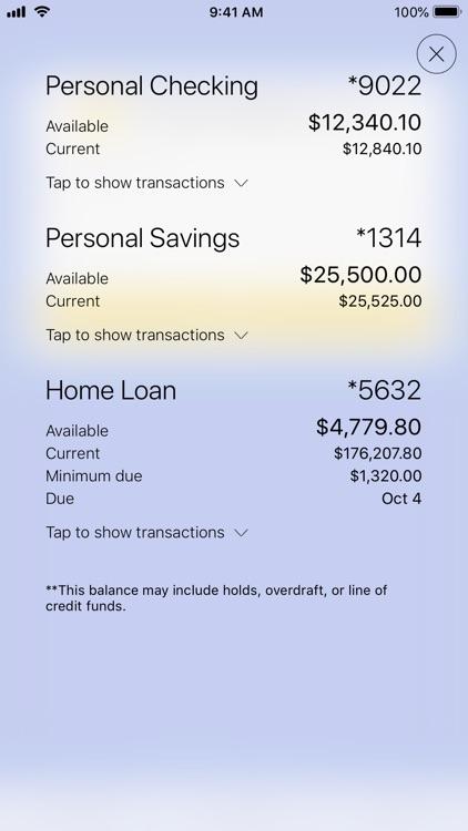 OneUnited Bank Mobile Banking