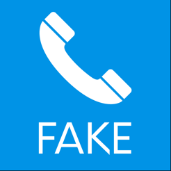 ‎Fake Call Number