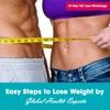 体 重 管 理 - 食 事 記 録 - iPhoneアプリ