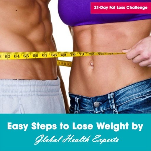 Weight loss fitness peloton