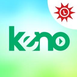 MD Lottery – Keno & Racetrax