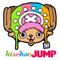 App Icon for kisekaeJUMP App in Belgium IOS App Store