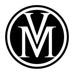 Victor Munhoz Barbearia