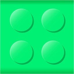 Block Land Puzzle Game