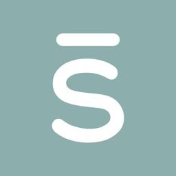 Suavinex Link
