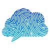 照片或信息锁- SafeCloud
