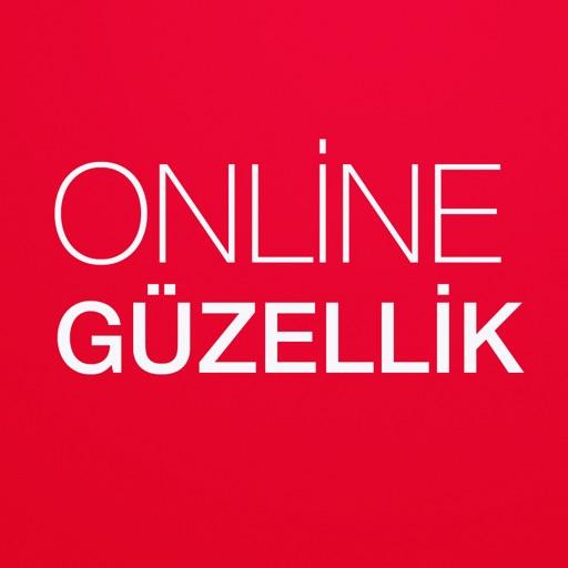 Online Güzellik