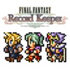 FINAL FANTASY Record Keeper iPhone / iPad