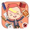 Miga タウン: スクール - iPhoneアプリ