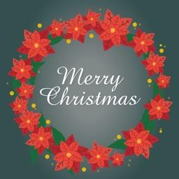 Christmas | Greeting Cards