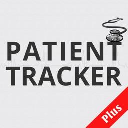 Patient-Tracker Plus