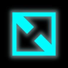 Activities of Neon Gates