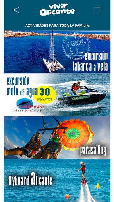点击获取Vivir Alicante