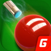 Codes for Snooker Stars Hack