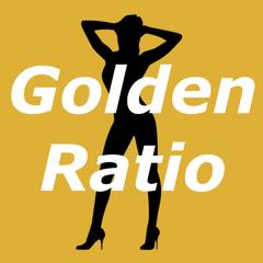 Golden Ratio Body
