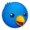 Twitterrific: Tweet Your Way - The Iconfactory