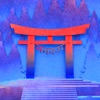 Tengami iPhone / iPad