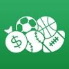 Sportsbook AG: Sports Betting