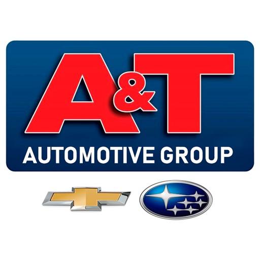 A&T Automotive Group
