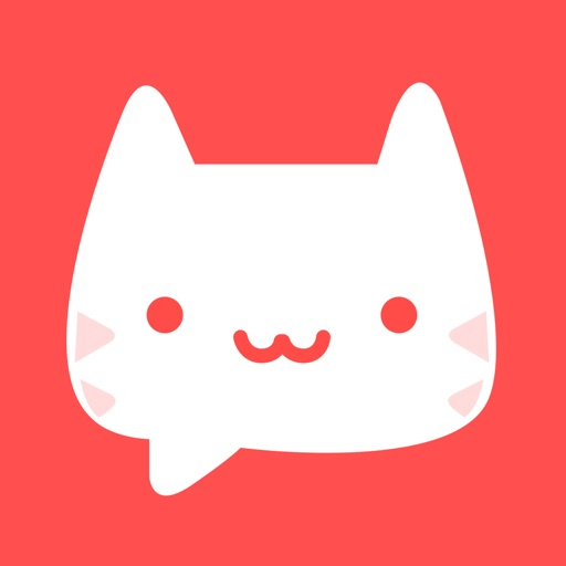 MeowChat-Live Video Chat&Call