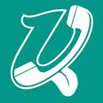 Pranky - Phone Pranks pour pc