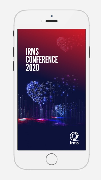 IRMS Conference 2020