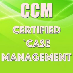 CCM Exam Prep Notes & Quiz