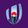 Rugby World Cup 2019 - World Rugby Limited