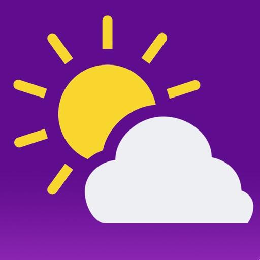 Прогноз погоды на 10 дней