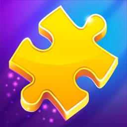 Jigsaw Art Puzzle Mania
