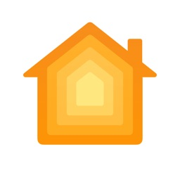 Home Apple Watch App