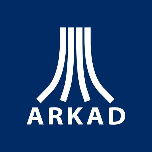 ARKAD