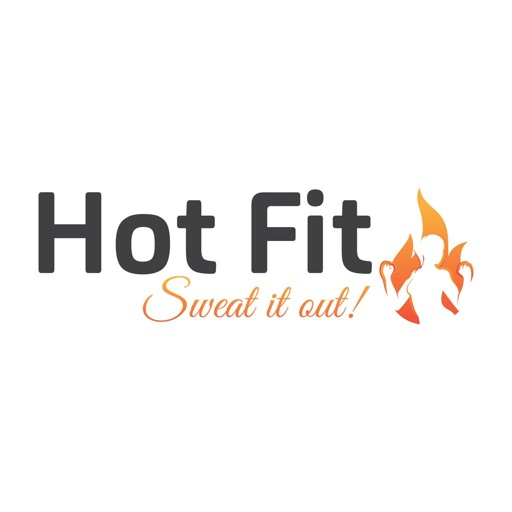 Hot Fit