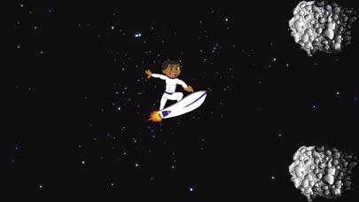 Space Cruise screenshot #1