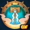 Warhammer AoS: Realm War - iPhoneアプリ