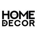 Home & Decor Philippines