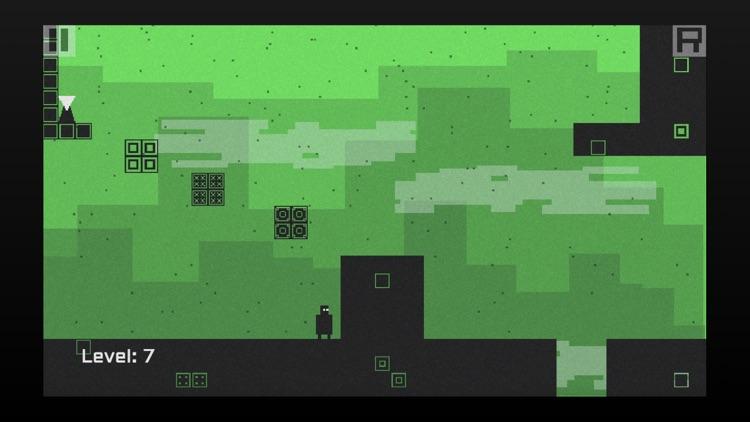Pluvo screenshot-3