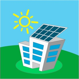 Solar-Calories