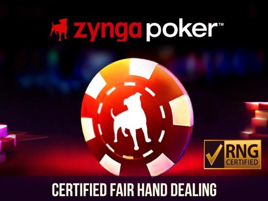 Updated Zynga Poker Texas Holdem Iphone Ipad App Download 2021