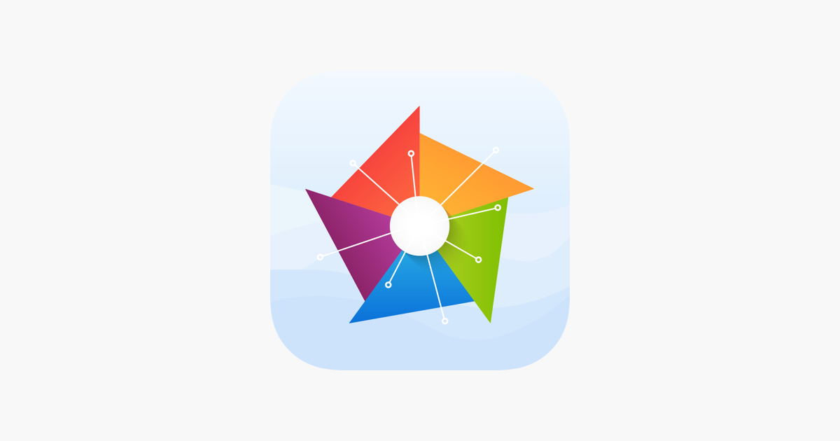 4k Ultra Hd Wallpapers Live On The App Store