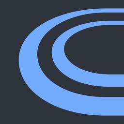 Chaos Control™: GTD Task List