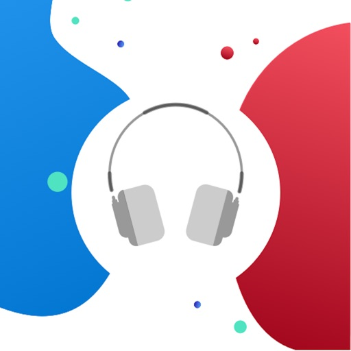 Find Headphones and BLE Device
