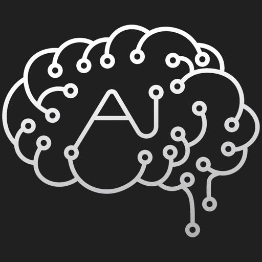 Brain Puzzle, Mind Challenge