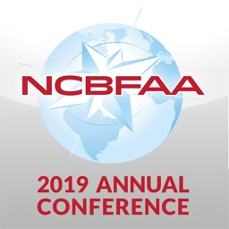 2019 NCBFAA AC