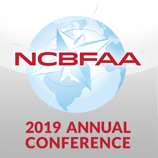 2019 NCBFAA AC by NATIONAL CUSTOMS BROKERS & FORWARDERS