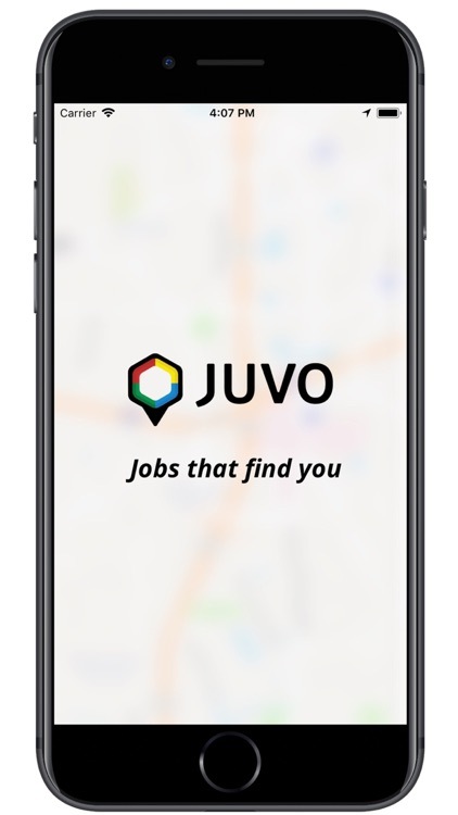 Juvo Jobs screenshot-4
