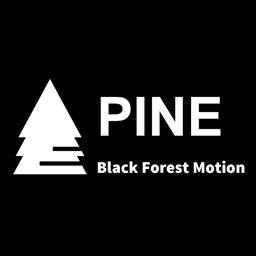 PINE Motion