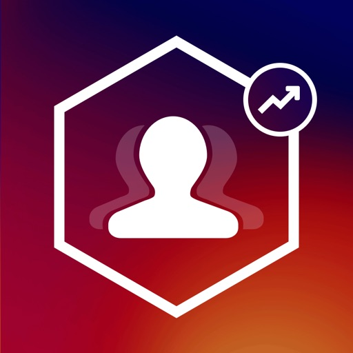 Followers TrackerPlus 2019