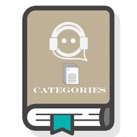 Codes for English Listening By Topics Hack
